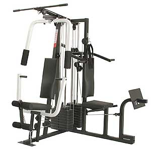 Image result for images of weight machines